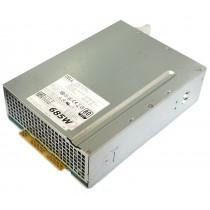 Dell T3600, T5600, T5610, T3610, T7600, T7610 685W 'Gold' PSU