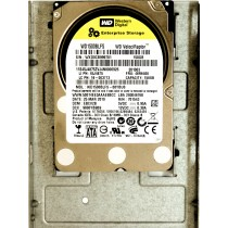 IBM (46R6400) 150GB SATA II (LFF) 3Gb/s 10K HDD