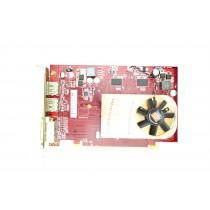 HP ATI Radeon HD4650 - 1GB GDDR3 PCIe-x16 FH