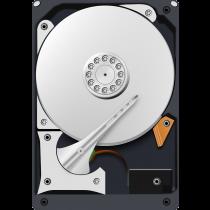 Generic 500GB SATA II (LFF) 3Gb/s 7.2K HDD