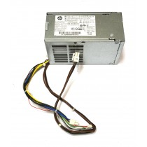 HP 600, 800, G1, Z230 SFF PSU 240W