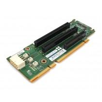 HP ProLiant DL380 Gen9, DL560 Gen9 - 3 Slot Primary Riser Card (No Cage)