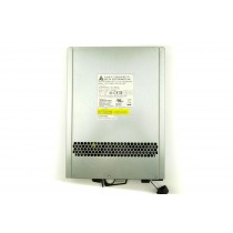 NETAPP 750W DS2246 HS PSU