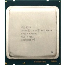 Intel Xeon E5-1660 V2 (SR1AP) 3.70Ghz Hexa (6) Core LGA2011 130W CPU