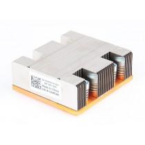 Dell PowerEdge M905 Heatsink