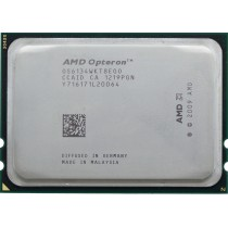 AMD Opteron 6134 2.30Ghz Eight (8) Core CPU