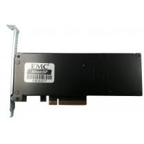 EMC XtremSF - 2.2TB - PCIe-x8 FH SSD
