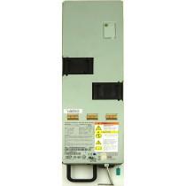 IBM HS-1235E HS PSU 850W
