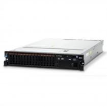 """IBM X3650 M4 V2 2U 16x 2.5"""" (SFF)"""