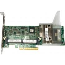 HP P440 G9 FH PCIe-x8 RAID Controller