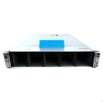 """HP ProLiant DL385p G8 2U 25x 2.5"""" (SFF) Homelab Bundle"""