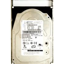 IBM (71P7427) 73GB SAS-1 (LFF) 3Gb/s 15K in M1 Hot-Swap Caddy