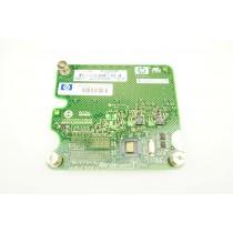 HP NC360M Dual Port - 1GbE BL-c Mezz Ethernet