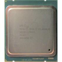 Intel Xeon E5-2650L V2 (SR19Y) 1.70Ghz Ten (10) Core LGA2011 70W CPU