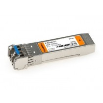 FlexOptix P.8596.02 - 10GB SFP+ SR 300M 850nm Mini GBIC
