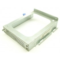 Dell 850, 860, R200 LFF HDD 1 -Non-Hot Swap Caddy