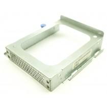 3 5 Server LFF Hard Drive Caddies - HP, Dell, IBM | Cheap, Refurbished