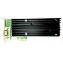 nVidia Quadro NVS290 256MB DDR2 PCIe x1 LP