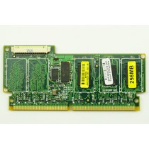 HP P212, P410, P411 - 256MB BBWC Controller Memory