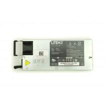 Dell C2100 HS PSU 750W