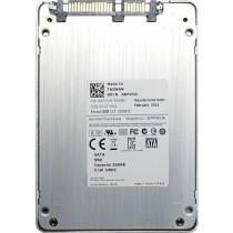 Dell (DFVVG) 256GB SATA III (SFF) 6Gb/s SSD