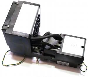 HP Workstation XW9400 Liquid Cooler Kit Heatsink