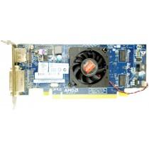 HP Radeon HD6450 - 512MB DDR3 PCIe-x16 LP