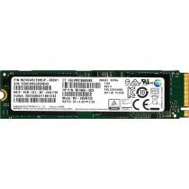 HP (861960-003) 512GB Samsung SM961 NVMe (M.2 2280) SSD