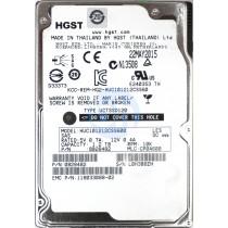 """EMC (118033088-02) 1.2TB (2.5"""") SAS-2 10K 6Gbps HDD"""