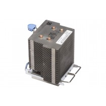 Dell PowerEdge R900, 6800, 6850 Heatsink