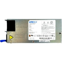 LiteOn 750W Dell C2100, Quanta D51B Hot-Swap PSU