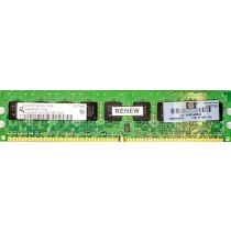 HP (417439-051) - 1GB PC2-5300E (DDR2-667Mhz, 2RX8)