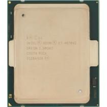 Intel Xeon E7-4870 V2 (SR1GN) 2.30Ghz Fifteen (15) Core LGA2011-1 130W CPU