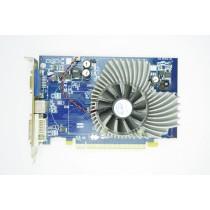 Sapphire Radeon X1550 512MB DDR2 PCIe x16 FH