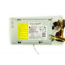 HP Z400 PSU 475W