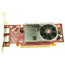ATI Radeon HD3470 256MB GDDR2 PCIe x16 FH