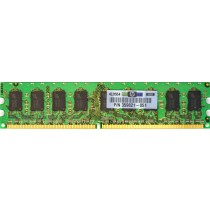 HP (359821-051) - 512MB PC2-4200E (DDR2-533Mhz, 1RX8)