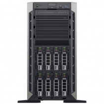 "Dell PowerEdge T440 8x 3.5"" (LFF) Tower Server"