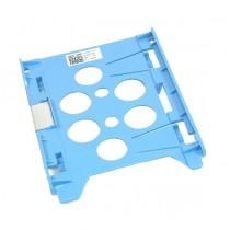 Dell Precision T3610, T5810, T7810 SFF to LFF Converter Caddy