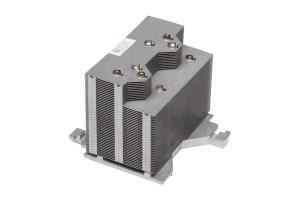 Dell PowerEdge R910 Heatsink