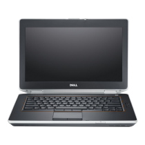 "Dell Latitude E6420 14"" UK Keyboard"
