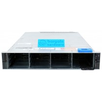 "Dell PowerEdge R540 (2U) 12x 3.5"" (LFF)"