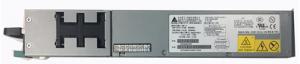 Intel SR1625 HS PSU 650W