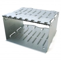 HP ProLiant DL380/ML350/DL560 Gen9, DL380 /DL385Gen10 8xSFF HDD Cage