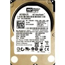 Dell (N962M) 150GB SATA II (SFF) 3Gb/s 10K HDD