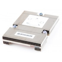 IBM BladeCenter HS21 XM Heatsink