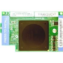 IBM Qlogic QMI2472 Dual Port - 4Gbps CFFh HBA