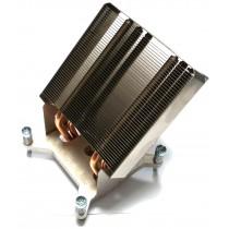 HP Z820 Heatsink
