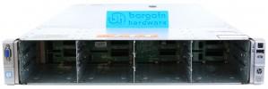 "HP ProLiant DL380p Gen8 V2 12x 3.5"" (LFF)"