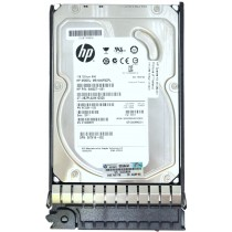 "HP (649327-001) 1TB SAS-2 (3.5"") 6Gbps 7.2K HDD in G5 Hot-Swap Caddy"